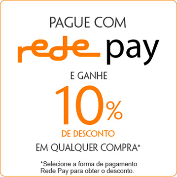 redepay
